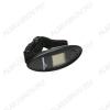 Безмен электронный DS5 Измерение от 0 до 40 кг; точность +/- 10гр; питание CR2032 (в комплекте); функция запоминания веса