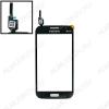 ТачСкрин для Samsung i8552/O черный
