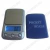 Весы портативные электронные ML-B02 до 200гр, точность 0,1гр, питание 2хААА в комплект не входит.