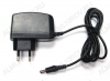 Адаптер AC/DC 220V/5V 2.5A AP-300 (разъем 2.5*0.7) для планшетов  (гарантия 2 недели) Стабилизированный, импульсный