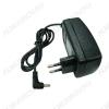 Адаптер AC/DC 220V/5V 2.5A AP-301 (разъем 3.5*1.35) для планшетов (гарантия 2 недели) Стабилизированный, импульсный