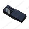 Зарядное устройство SMART CHARGER TRAVELLER для Li-ion аккумуляторов для цифровых фото- и видеокамер; для 1-2шт NiCd,NiMh R03/R6; LIR123A; питание через USB-разъем