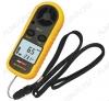 Термоанемометр AN111