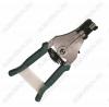 Инструмент для зачистки провода 0.5-2.0мм HT-369A 12-4002 с возвратной пружиной