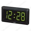 Часы электронные сетевые настольные и настенные VST780-2