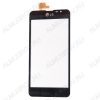 ТачСкрин для LG P875 Optimus F5 черный