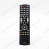 ПДУ для PANASONIC TZZ00000006A LCDTV