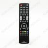 ПДУ для PANASONIC TZZ00000007A LCDTV