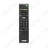 ПДУ для SONY RM-GA016 LCDTV