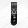 ПДУ для SUPRA SDT-92 (для ресивера) DVB-T2