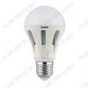 Лампа светодиодная 220В/ 12,0Вт/ E27/ 3000К (теплый белый) (L103)/ 1055Lm (LED12-A60/830/E27);