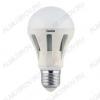 Лампа светодиодная 220В/ 12,0Вт /E27/ 4500К (дневной белый) (L104)/ 1095Lm (LED12-A60/845/E27);