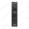 ПДУ для SONY RM-ED022 LCDTV