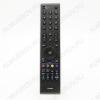ПДУ для TOSHIBA CT-90344 LCDTV