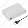VGA-Делитель сигнала 1/8 150MHz (17-6928) питание 220VAC; усиление сигнала