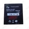 АКБ Fly iQ450 BL4251