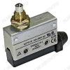 Переключатель AZ-7310 кнопочный толкатель с гайкой 10.0A/250VAC; 3 pin