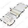 АКБ для Samsung P7500/ P5110/ N8010/ P7510/ P7501/ P5100/ N8000/ P7500 SP3676B1A(1S2P)