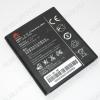 АКБ для Huawei U8833/ Y300/ Y511 Orig HB5V1