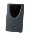 Радиодатчик RS-77 Совместимы с метеостанциями: МС-109, МС-184, МС-184-BLACK, МС-133, KW9009CA(2), KW9184CA(2), KW9184CA(2)-BLACK