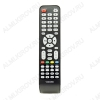 ПДУ для DNS V32D2500 / V40D8200 LCDTV (ИК-вариант)