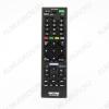 ПДУ для SONY RM-ED054 LCDTV