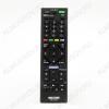 ПДУ для SONY RM-ED062 LCDTV
