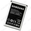 АКБ Samsung S8500/S8530/S5800/i8910 Orig EB504465VU