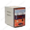 Источник питания  YH1502D+ 0-2 ампер; 0-15 вольт; (гарантия 6 месяцев)