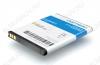 АКБ HTC Desire C A320E/  Desire 200 (102e) BA S850/ BL01100