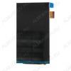 Дисплей для Sony Xperia J ST26i