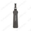 Инструмент для заделки витой пары HT-324B 12-4222