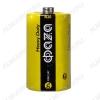 Элемент питания R20/D/373 1.5V;солевые; 2/12/288                                                                                                       (цена за 1 эл. питания)