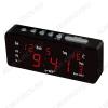 Часы электронные сетевые VST762WX-1