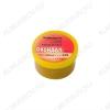 Оксидал 20гр Для очистки медных жал от нагаров и окалин