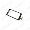 ТачСкрин для Sony Xperia ST25i  U Orig