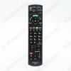 ПДУ для PANASONIC N2QAYB000487 VIERA LCDTV