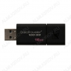 Карта Flash USB 64 Gb (DT100G3) USB 3.0/2.0