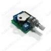 Радиоконструктор Регулятор мощности 8000Вт 220В MP246 220В (36А)