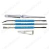 Набор инструментов для пайки 108-361