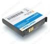 АКБ Samsung G600/S3600 AB533640AE