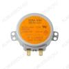Мотор вращения поддона СВЧ SSM-16H (MDFB03001)