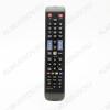 ПДУ для SAMSUNG BN59-01178B LCDTV