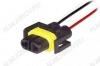 Колодка ламп 98070СБ2 с проводами