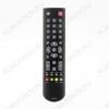 ПДУ для GOLDSTAR RC200 LCDTV