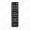 ПДУ для HYUNDAI H-DVB03T2 / D-COLOR DC1301HD/DC911HD (для ресивера DVB-T2)