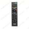 ПДУ для SONY RM-ED058 LCDTV