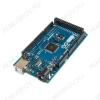 Контроллер Arduino Mega 2560 ориг.