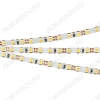 Лента светодиодная RT 2-5000 12V White6000 5mm 2x (014992(B))  белый холодный 12V 9.6W/m 3528*120
