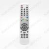 ПДУ для DAEWOO EN-31906D LCDTV